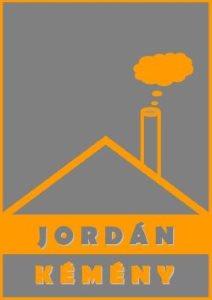 Jordánkémény