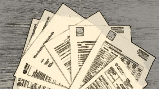 papirok